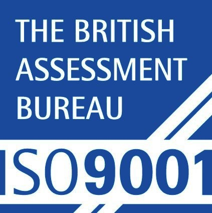 CIPS achieves ISO 9001:2015 certification